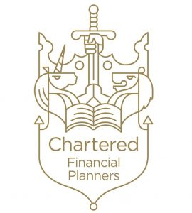 Chartered Crest Square
