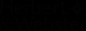 Herbert & Webster Logo