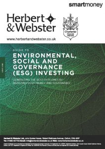 NEW - Environmental, Social & Governance Investing_Page_1